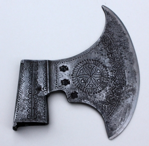 norse-style-axe.jpg?w=300&h=294