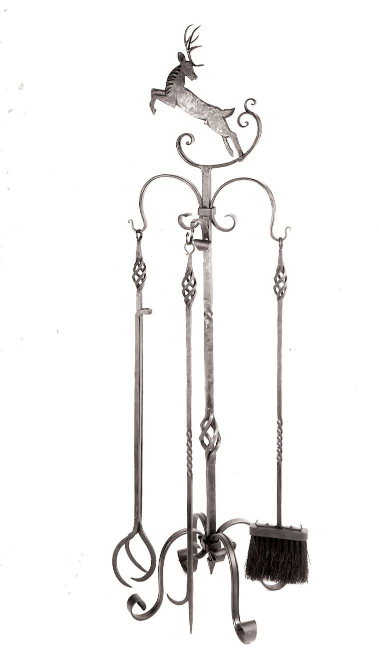 decorative ironwork bighorn forge u0027s weblog