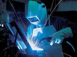 The New Artist Blacksmith Association of North America?